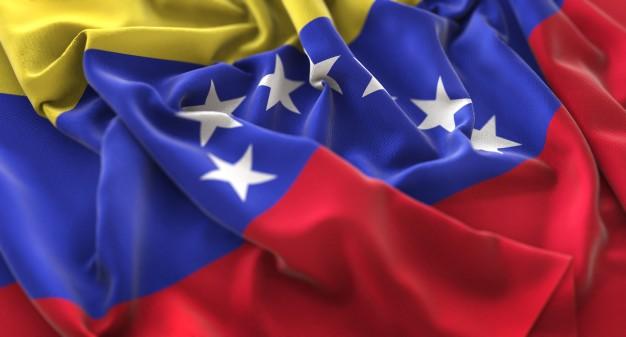 Listado de traductores certificados en venezuela