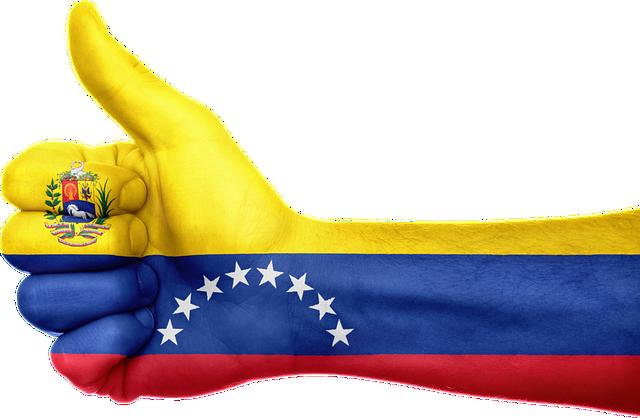 certificarse como traductor en Venezuela