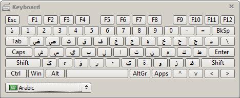La imagen tiene un atributo ALT vacío; su nombre de archivo es Q-translate-5.png